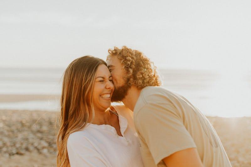 sanonofre-surf-couples-2021-12