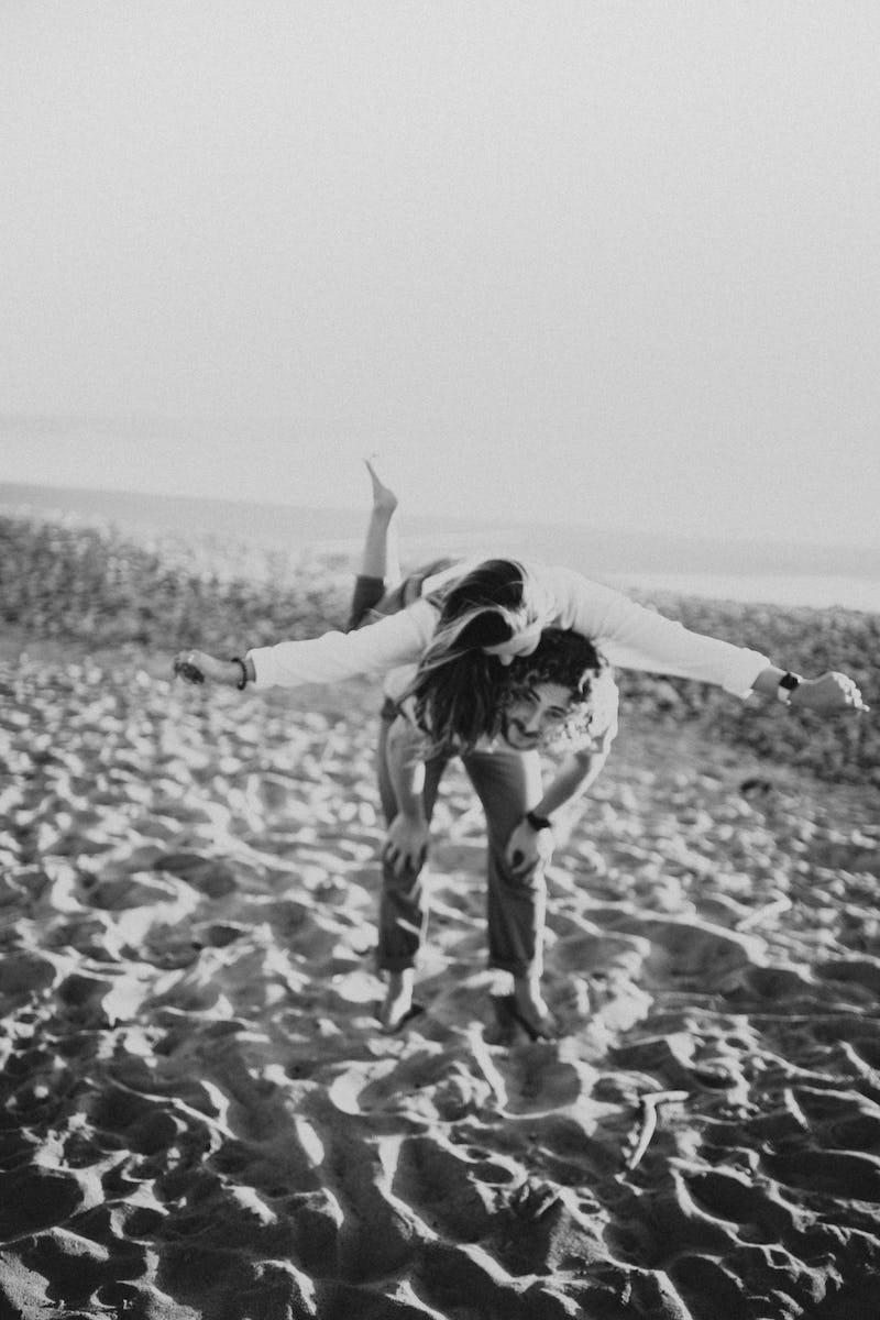 sanonofre-surf-couples-2021-20