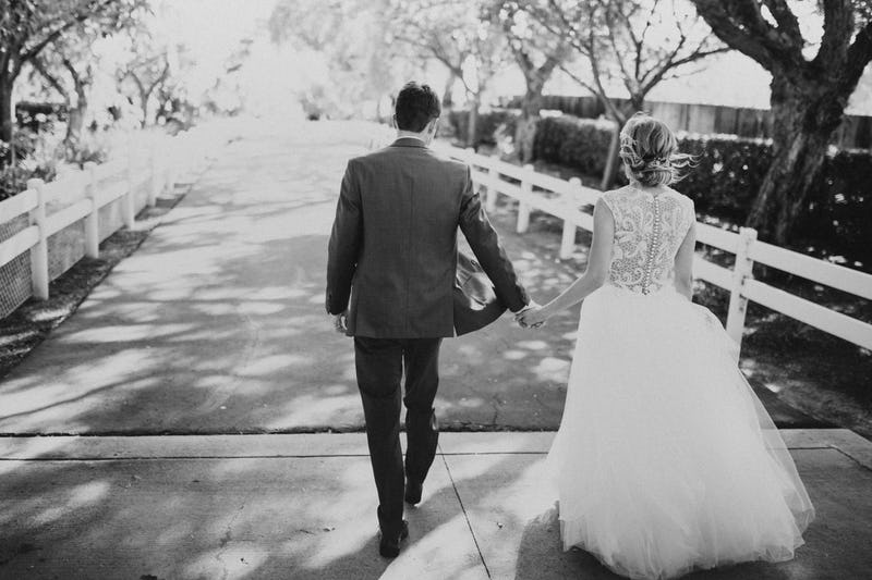 woodsy-california-wedding-kirkman-52
