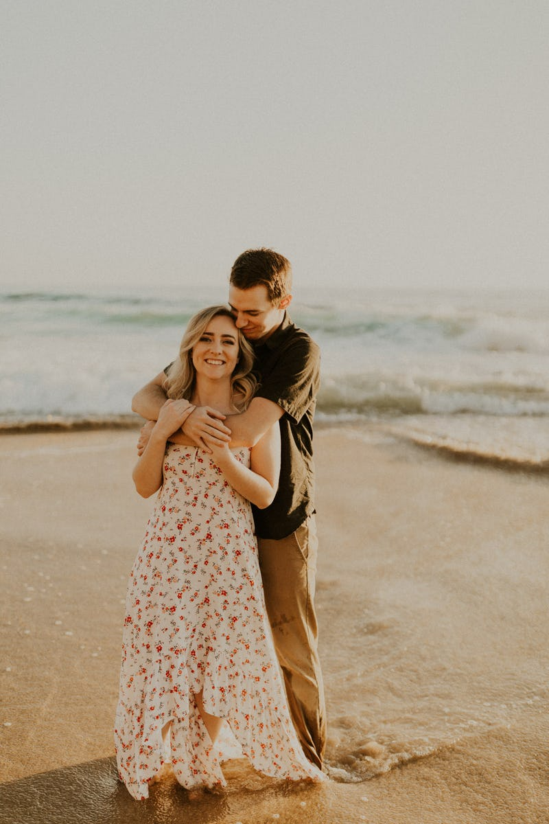 lindsay-crystalcove-engagements-38