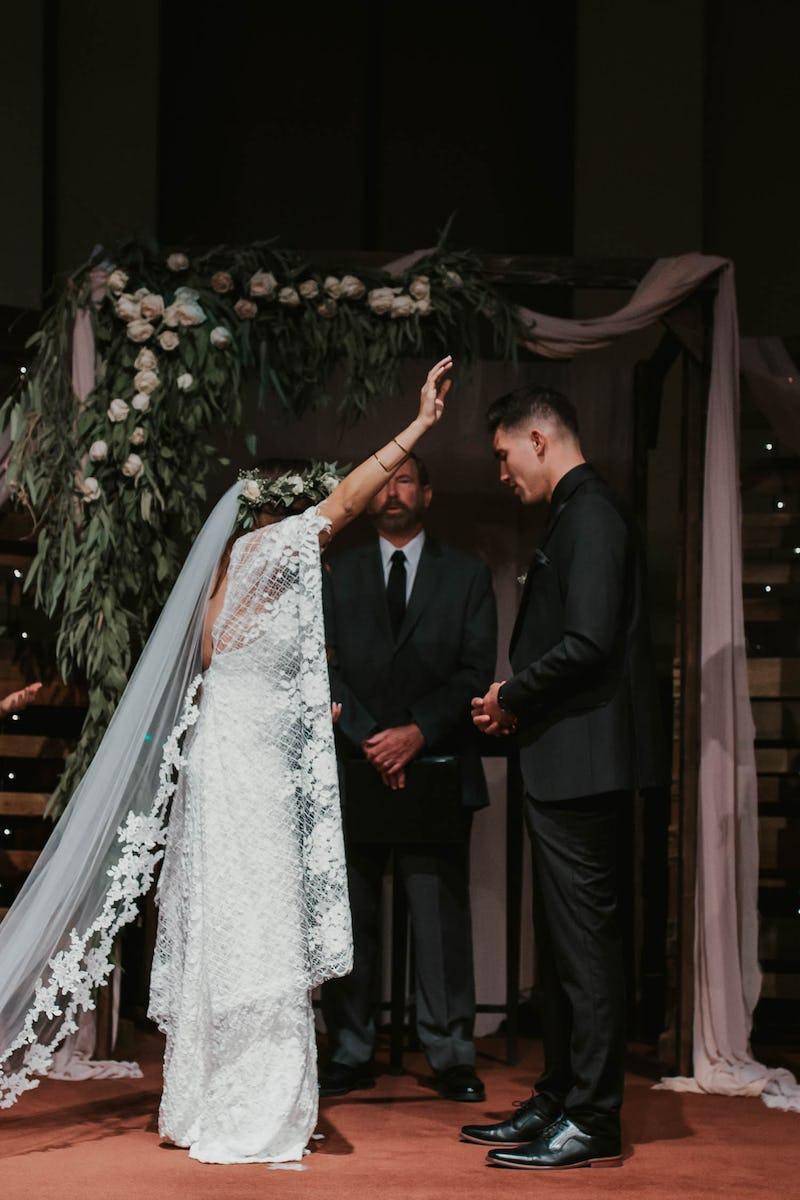 elcentro-california-wedding-modern-7