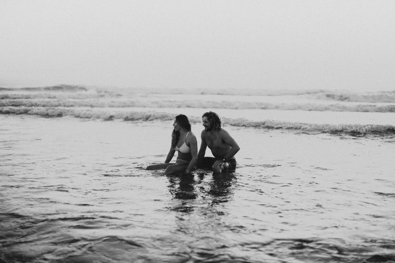 sanonofre-surf-couples-2021-55