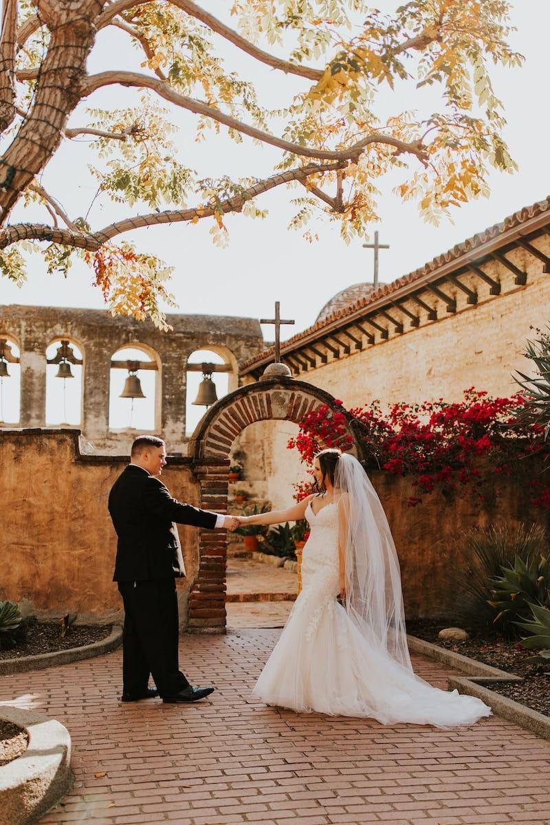franciscangardens-sanjuancapistrano-wedding-148