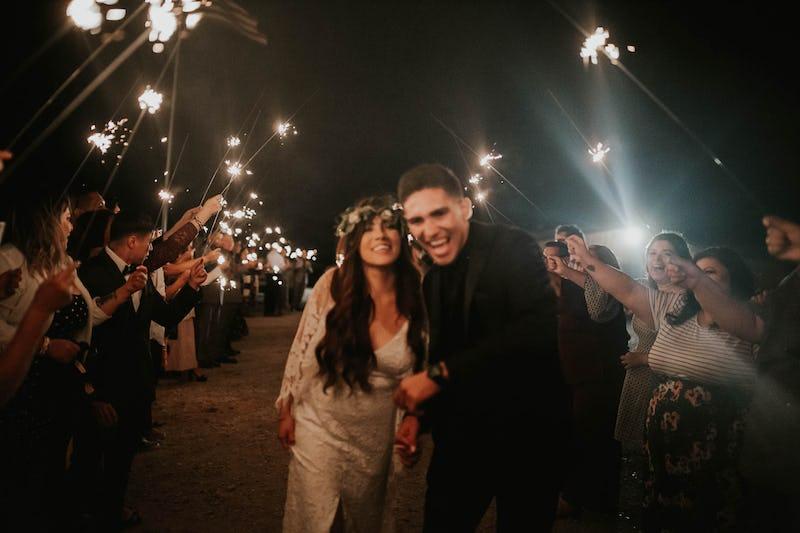 elcentro-california-wedding-modern-83