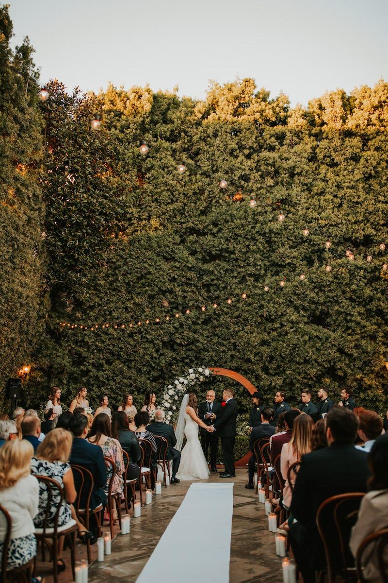 franciscangardens-sanjuancapistrano-wedding-37
