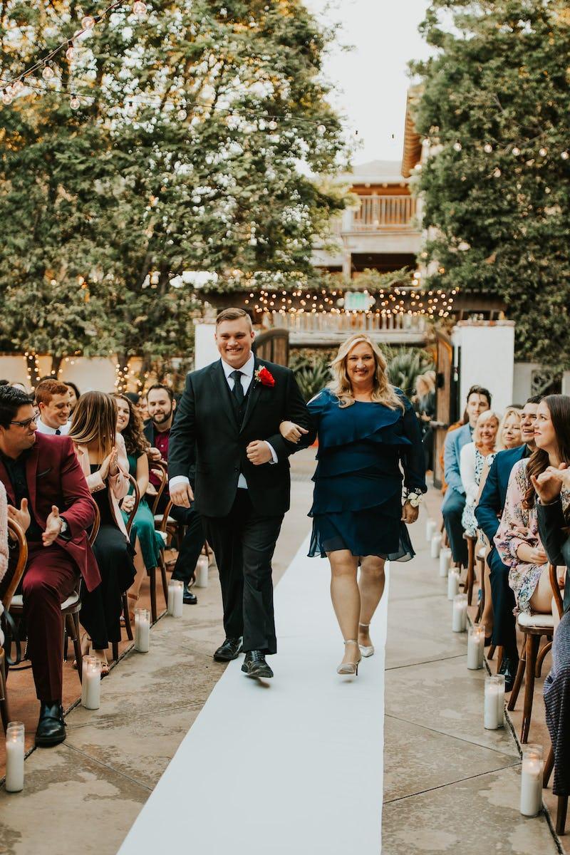 franciscangardens-sanjuancapistrano-wedding-17
