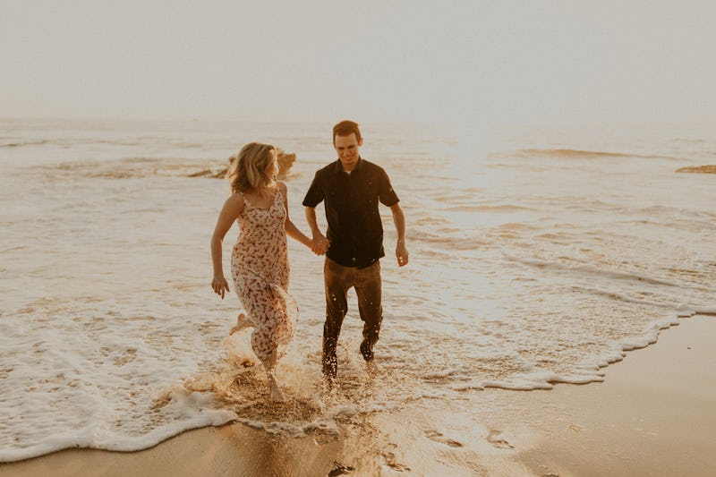 lindsay-crystalcove-engagements-63