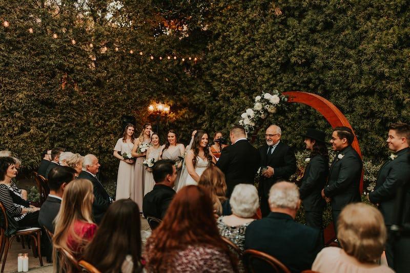 franciscangardens-sanjuancapistrano-wedding-54