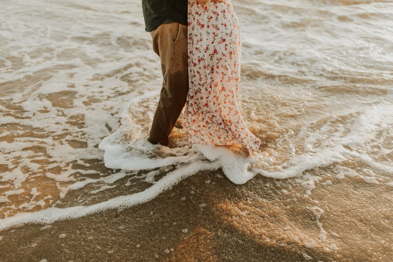lindsay-crystalcove-engagements-71