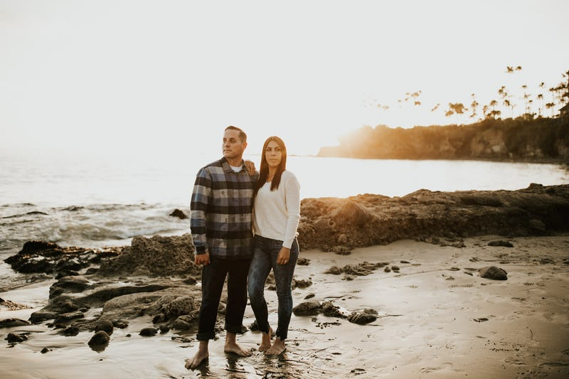 shawscove-engagements-stacey-74