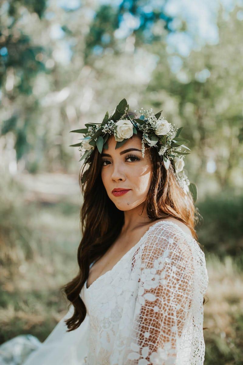 elcentro-california-wedding-modern-71