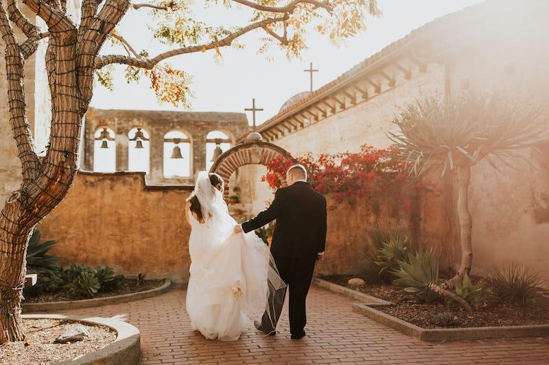 franciscangardens-sanjuancapistrano-wedding-146