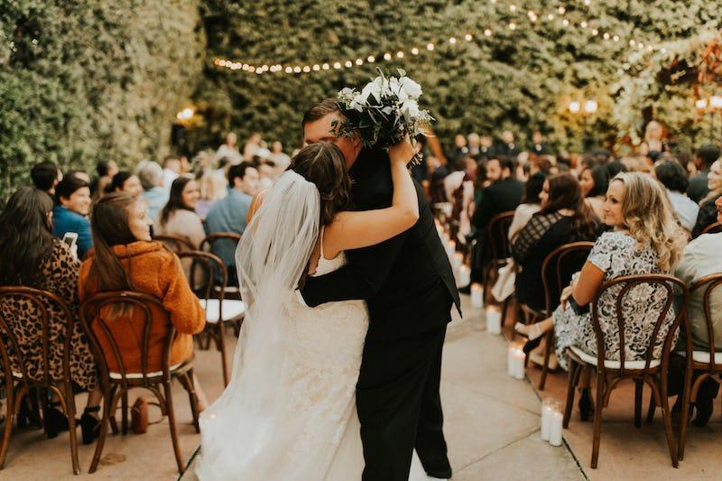 franciscangardens-sanjuancapistrano-wedding-58