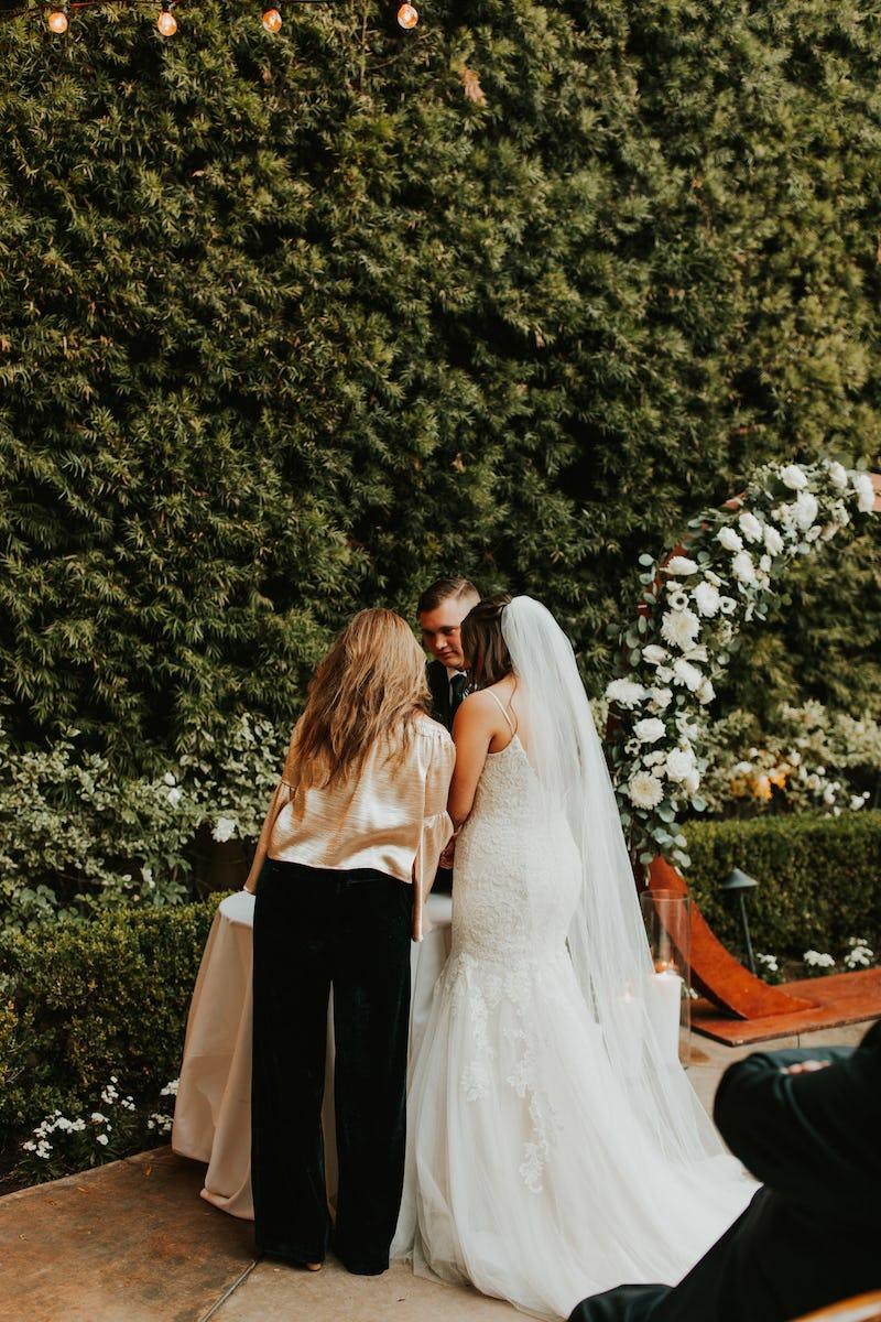 franciscangardens-sanjuancapistrano-wedding-39
