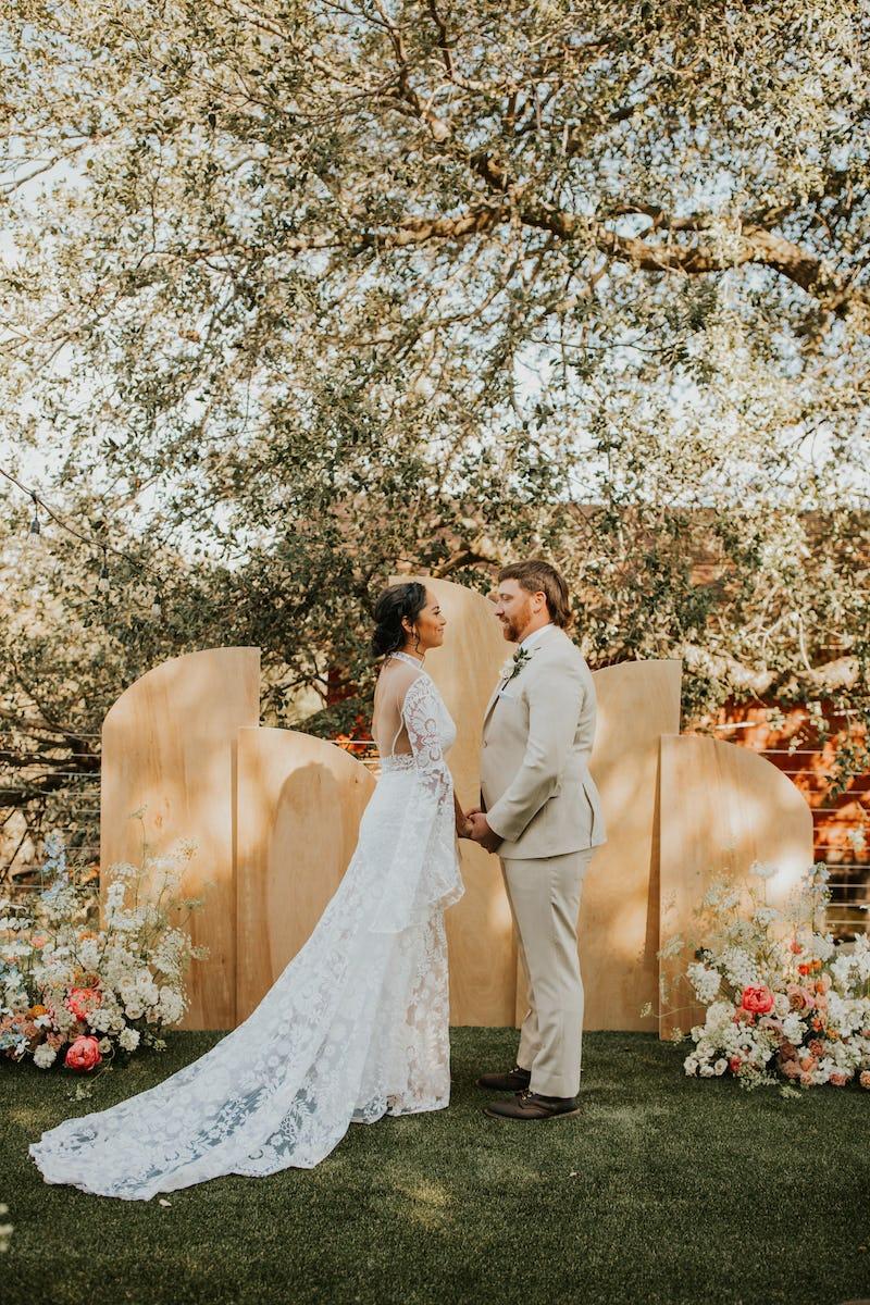 pinehillodge-springwedding-julian00049