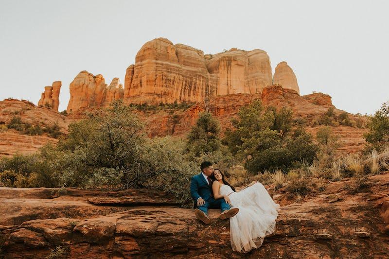 Sedona-Arizona-Elopement-Sarah-136