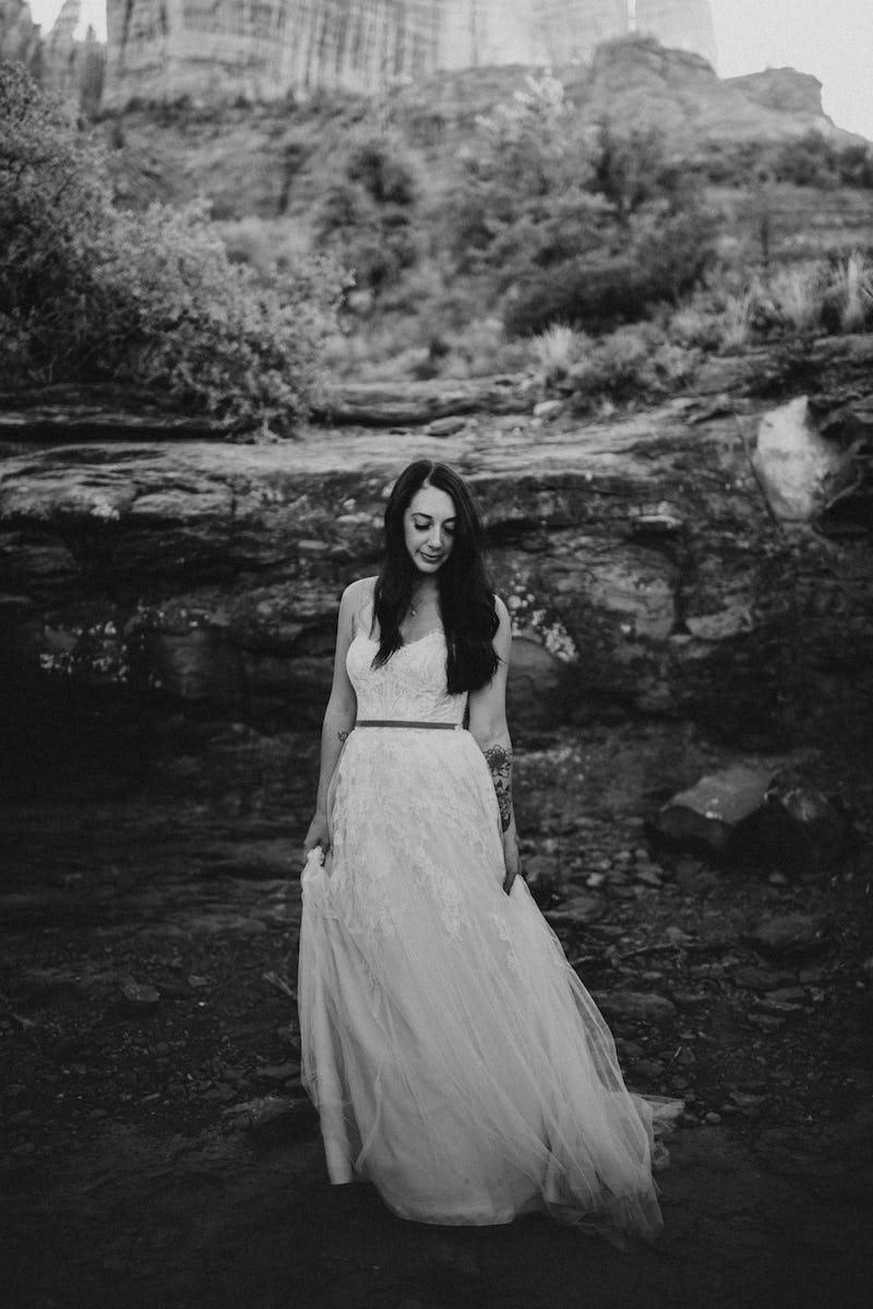 Sedona-Arizona-Elopement-Sarah-124