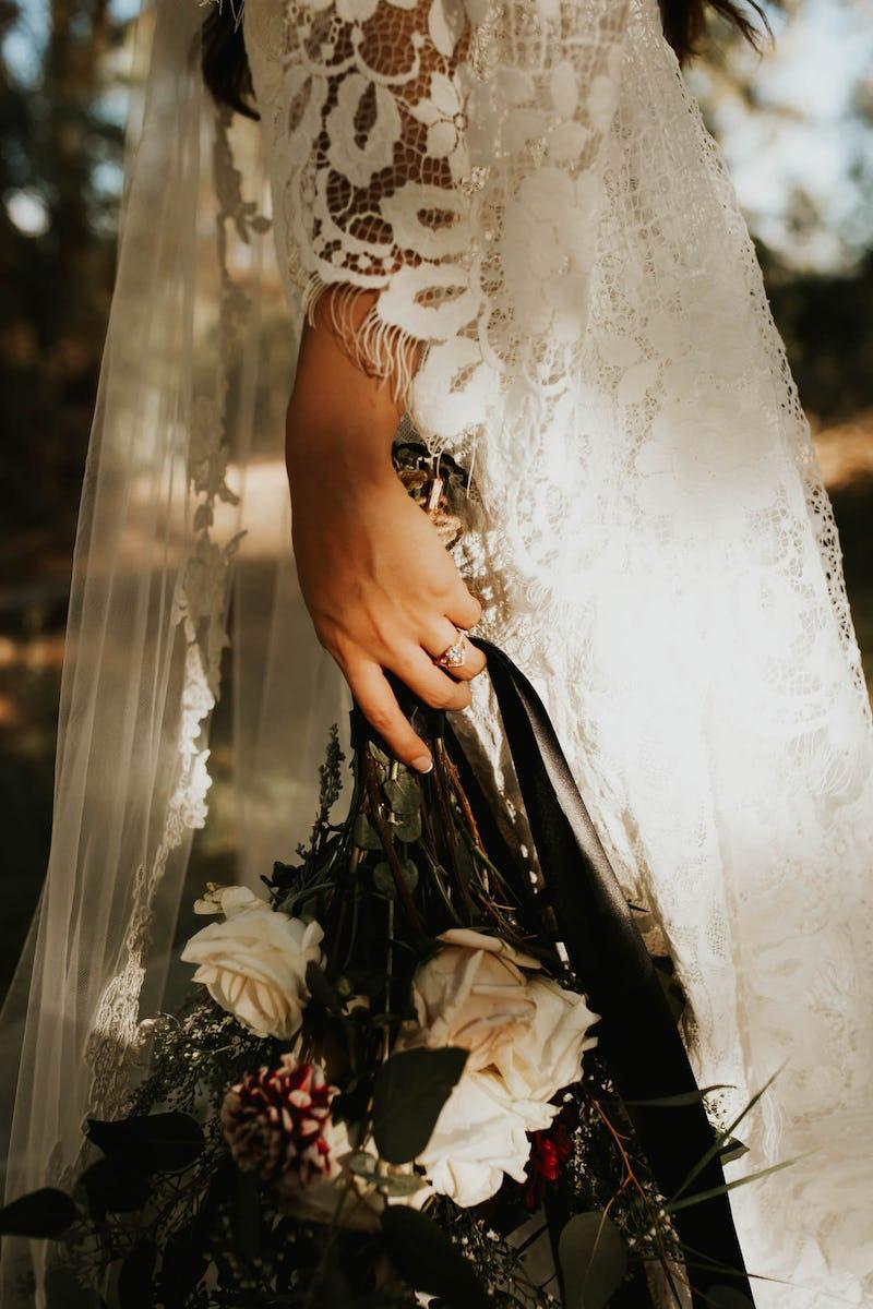 elcentro-california-wedding-modern-69