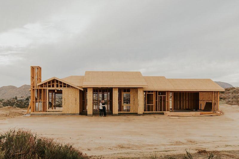 buildahouse-temecula-ashleychristian-49