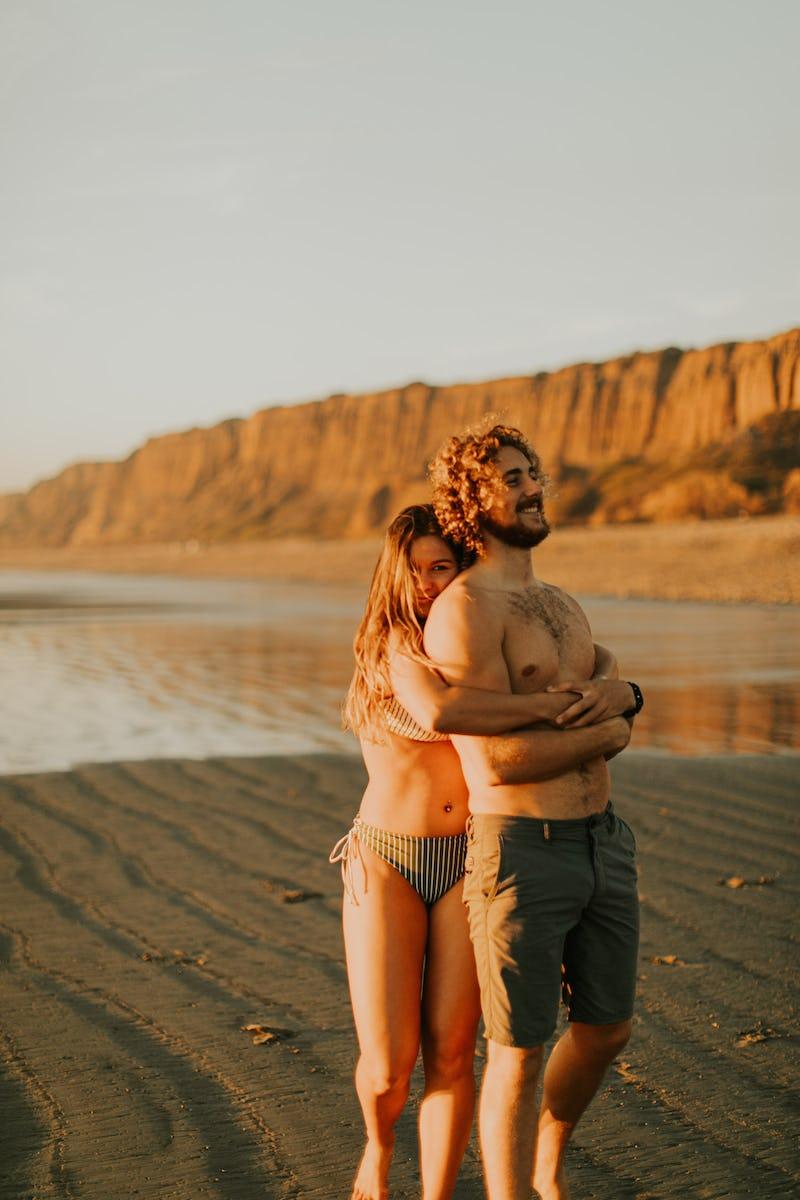 sanonofre-surf-couples-2021-39