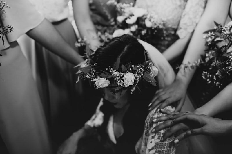 elcentro-california-wedding-modern-58