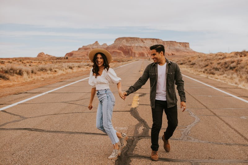arizona-roadtrip-engagement-session-106