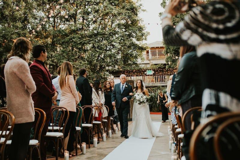 franciscangardens-sanjuancapistrano-wedding-27