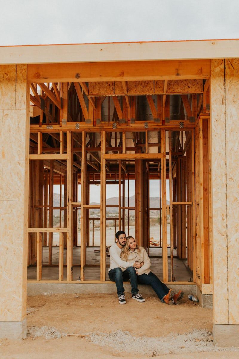 buildahouse-temecula-ashleychristian-37