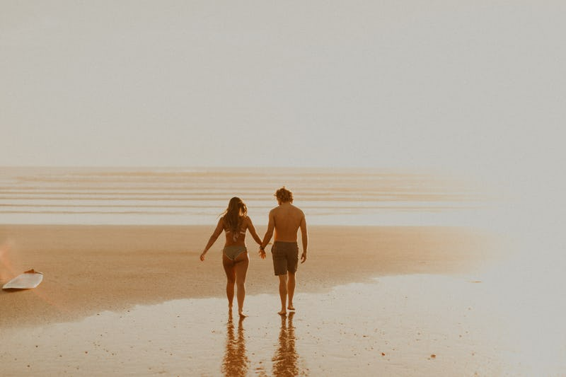 sanonofre-surf-couples-2021-22