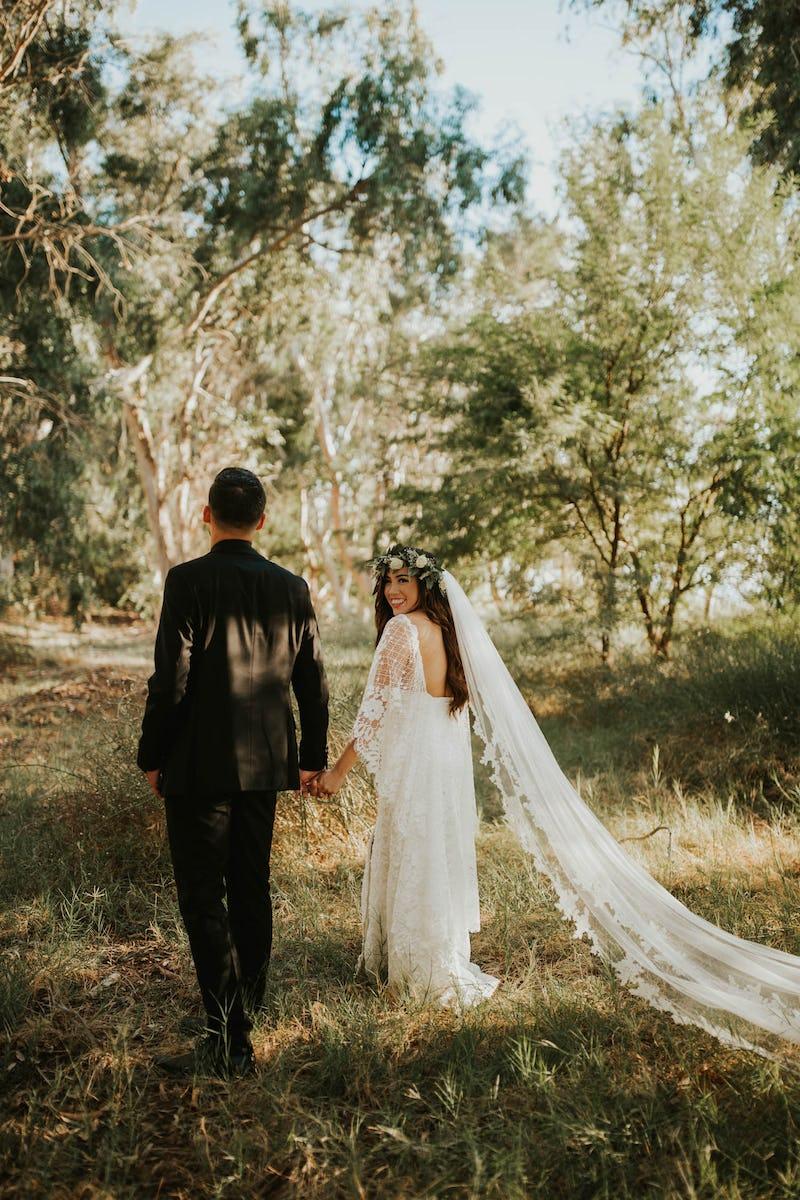elcentro-california-wedding-modern-23
