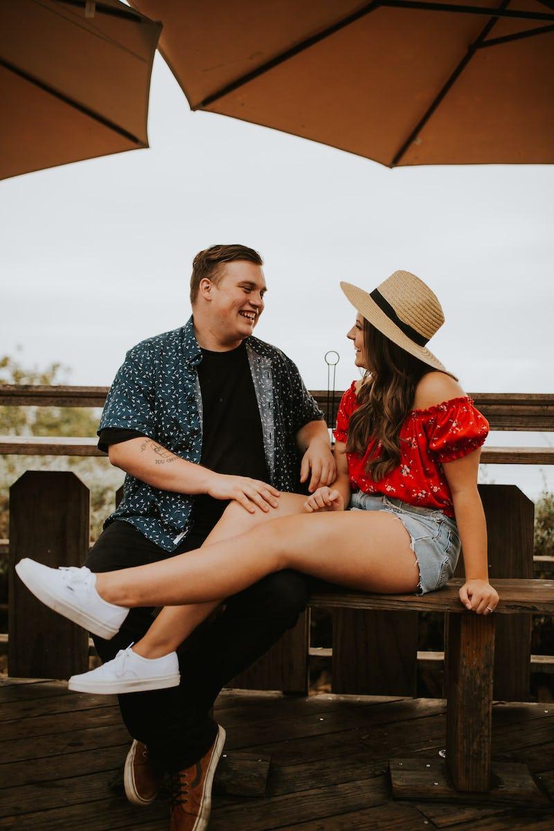 shakeshack-beachengagements-orangecounty-2019-12