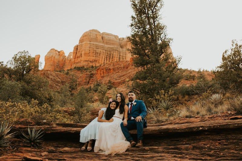 Sedona-Arizona-Elopement-Sarah-140