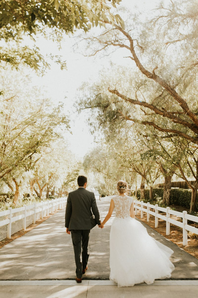 woodsy-california-wedding-kirkman-44