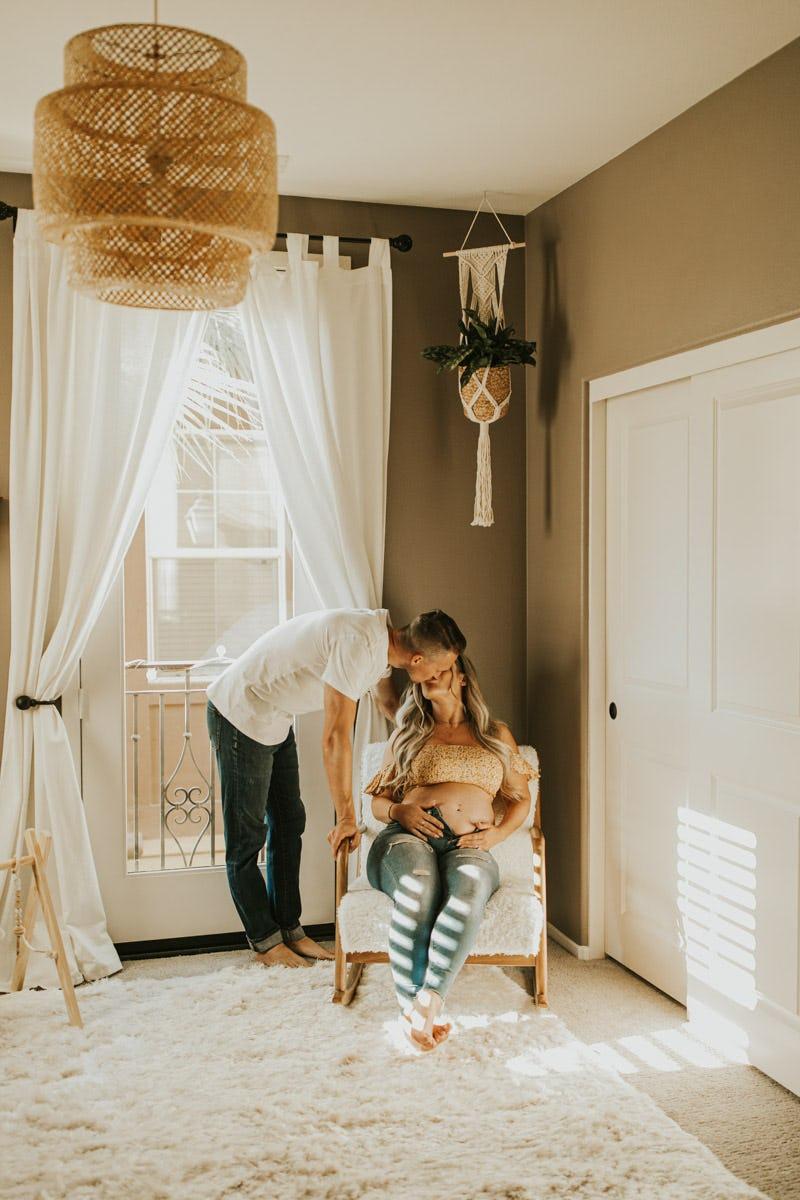 riskfamily-anaheim-inhome-maternity-26