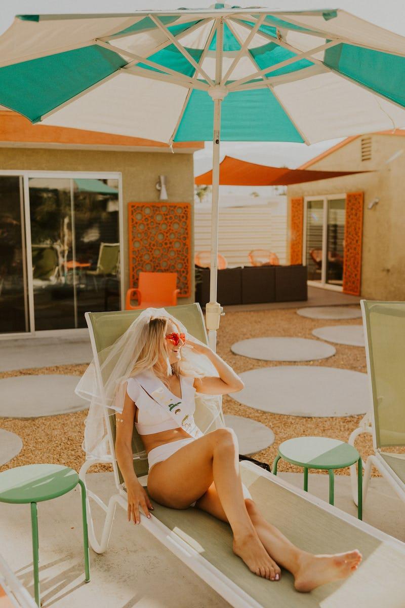 palmsprings-bacheloretteparty-2020-44