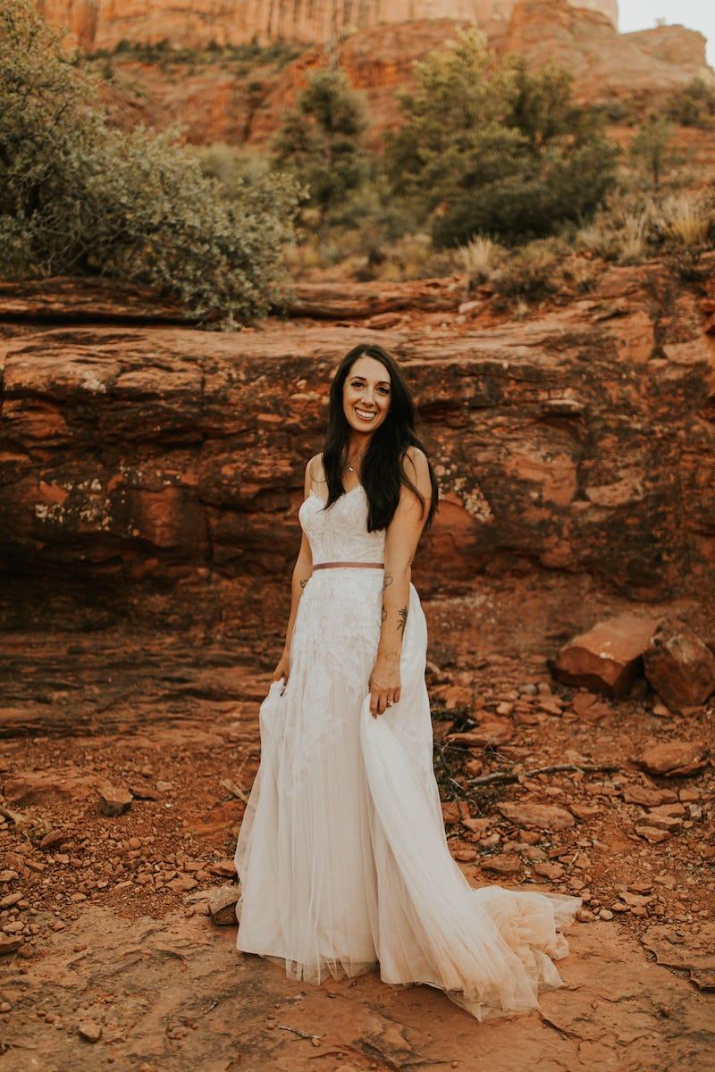 Sedona-Arizona-Elopement-Sarah-127