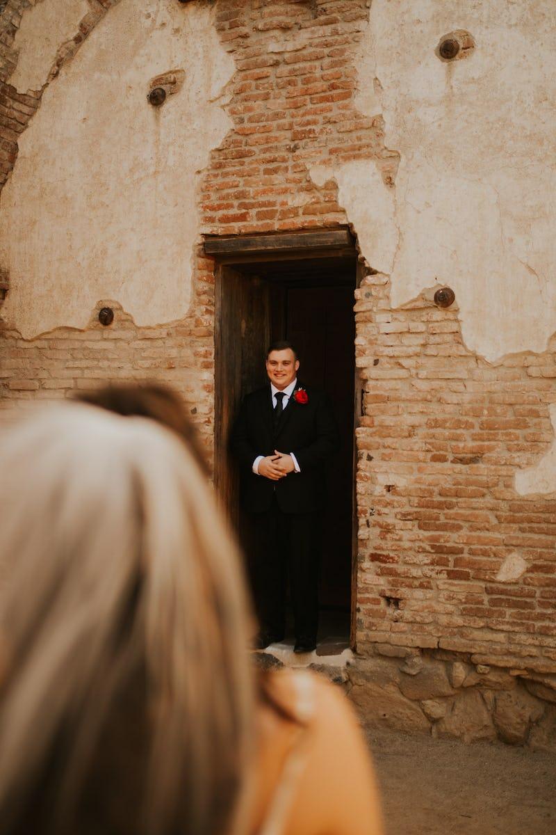 franciscangardens-sanjuancapistrano-wedding