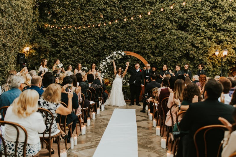 franciscangardens-sanjuancapistrano-wedding-57
