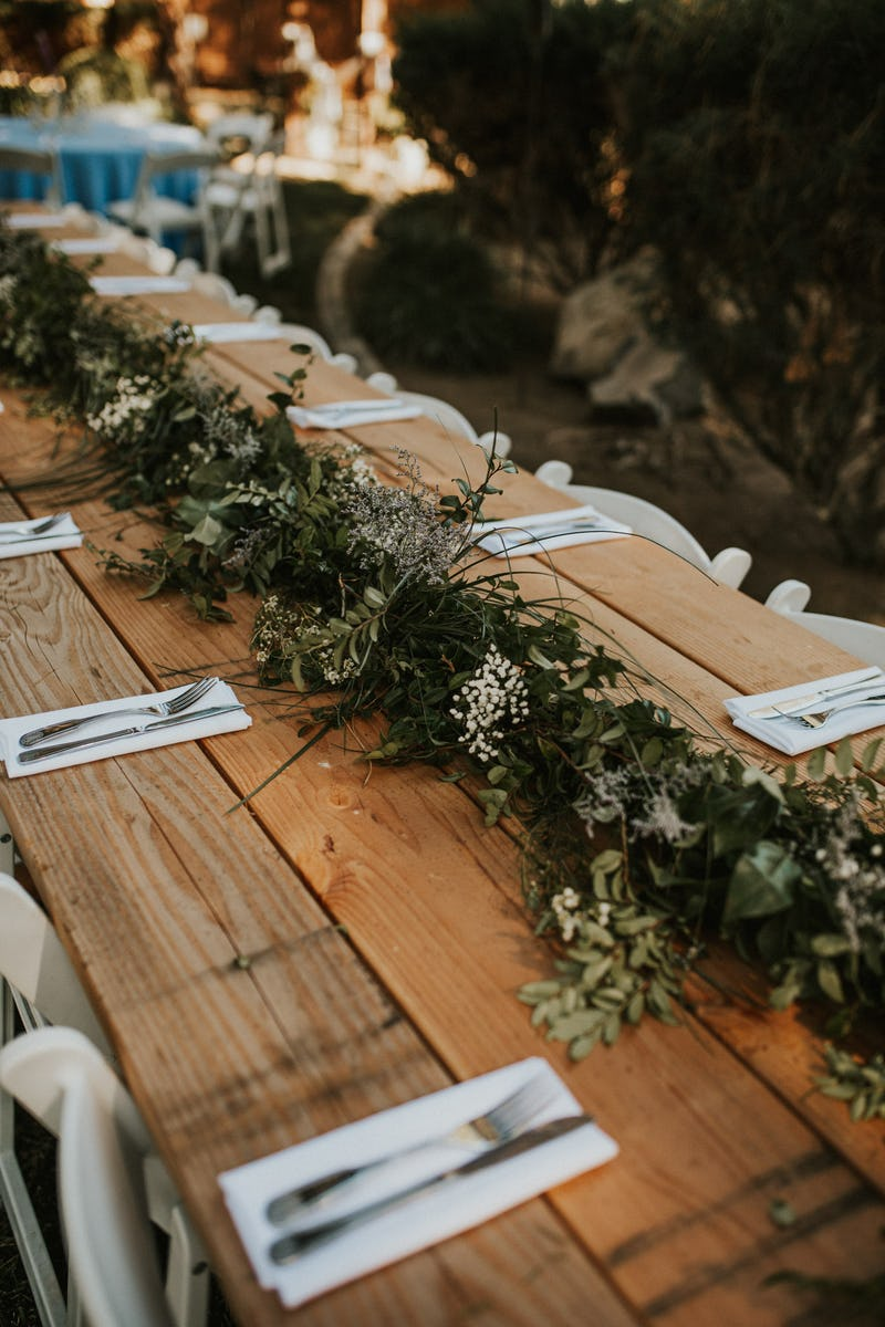 woodsy-california-wedding-kirkman-25