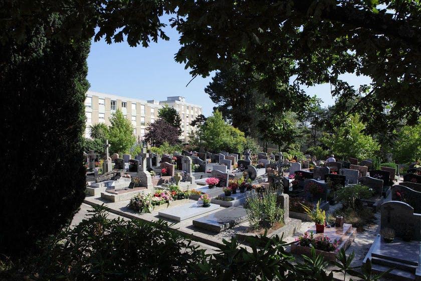 cimetière Quimper-min (1)