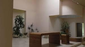 crematorium de mulhause
