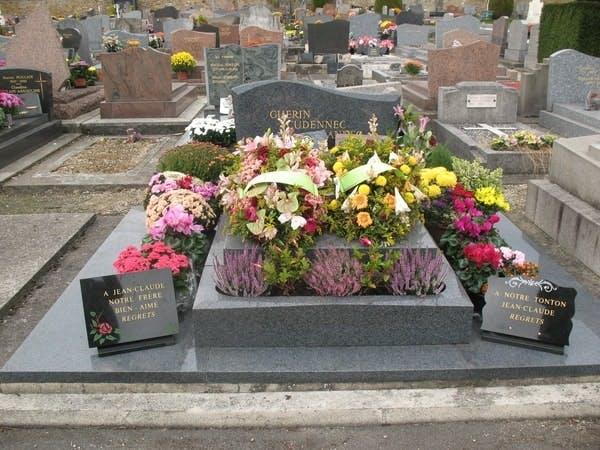 cimetière Neuilly-Plaisance - meilleures-pompes-funebres