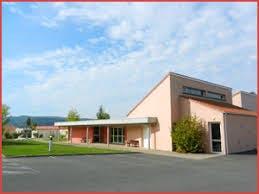Crématorium de Capdenac-Gare (12)