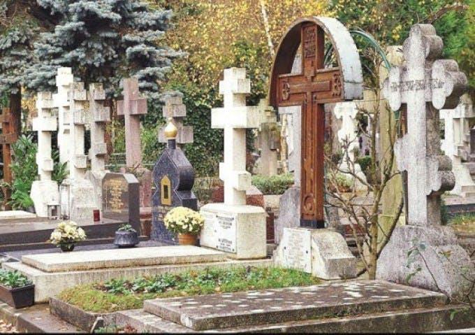 cimetiere-russe-sainte-genevieve-des-bois
