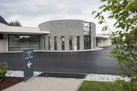 crematorium de bonneville