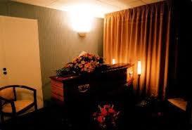 Photo de la Chambre funéraire Tavernier (08)