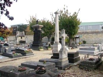 Cimetière Créteil - meilleures-pompes-funebres
