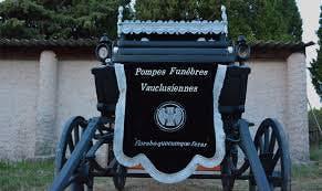 Photo de la Pompe Funèbre SARL MARBRERIE ORANGEOISE