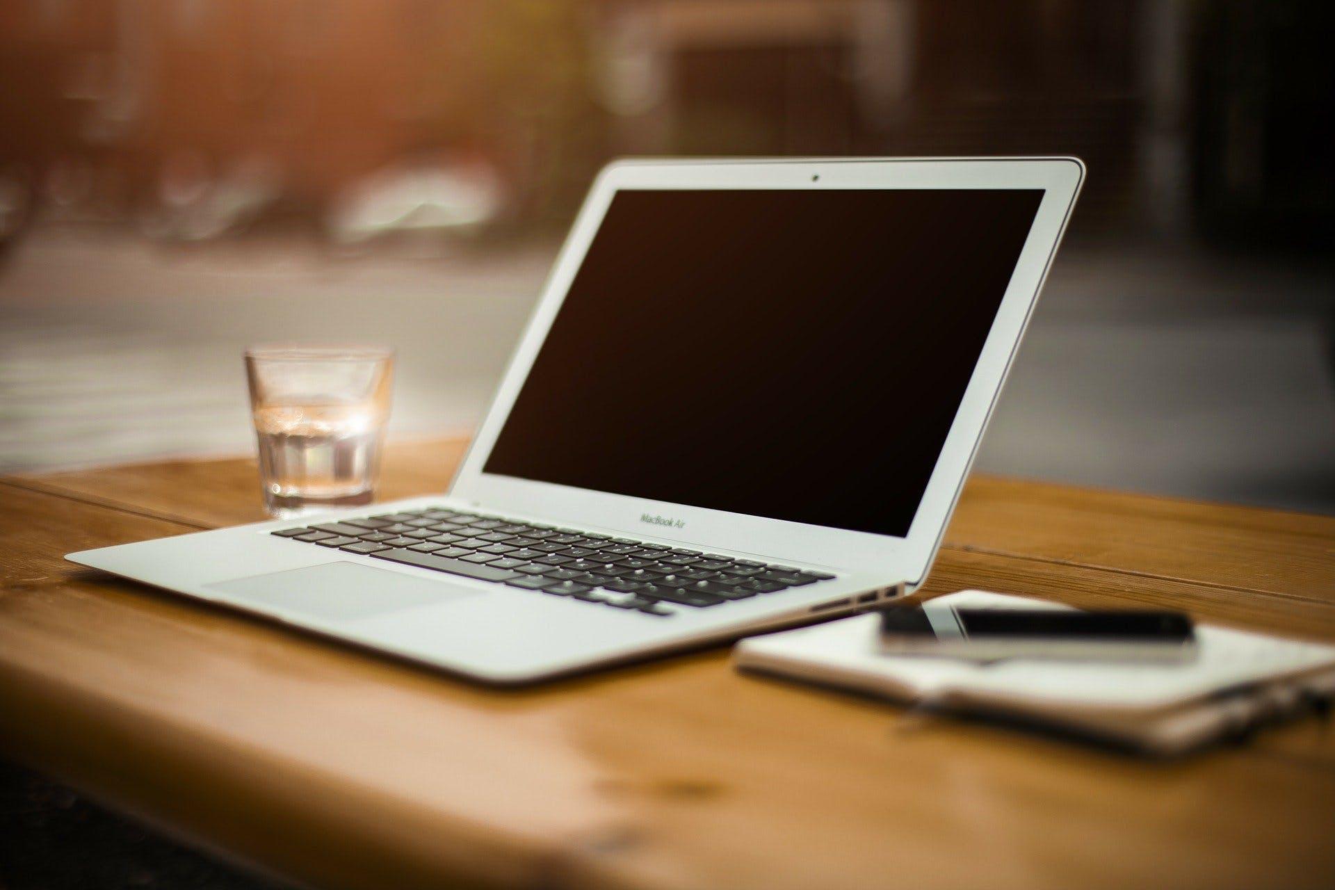Funéraire et numérique