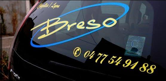 Photo de la Pompe Funèbre BRESO SARL